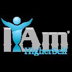 HigherSelf Logo PNG