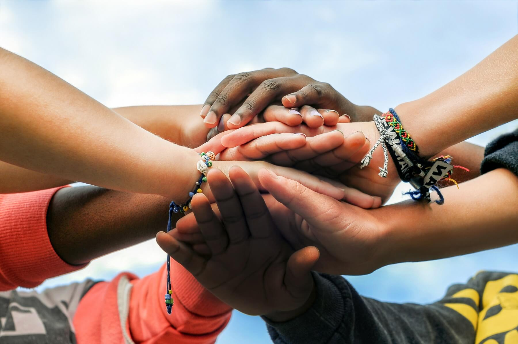 Unified Unity