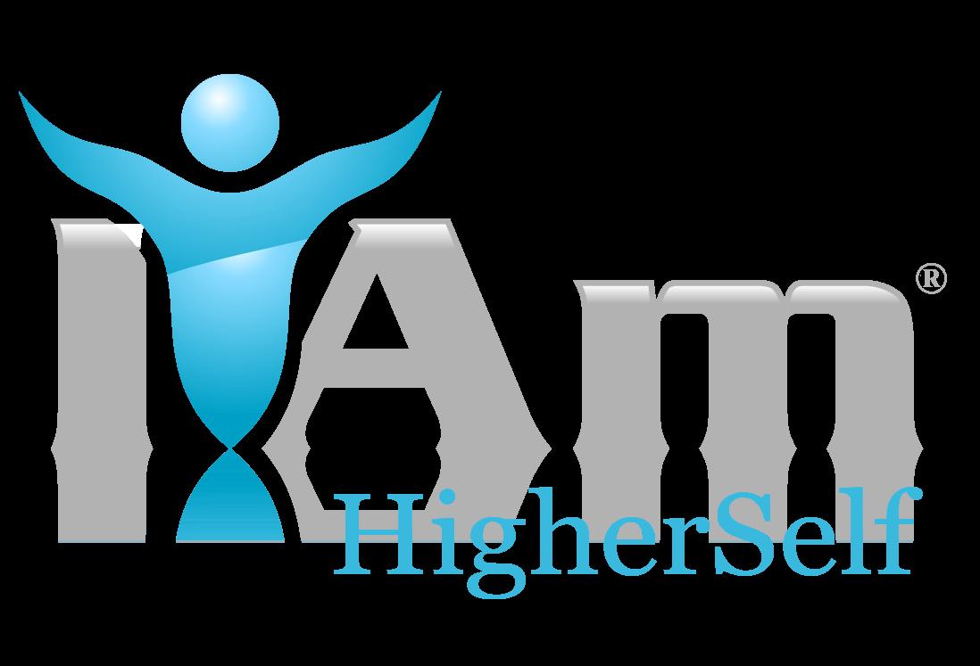 I Am HigherSelf